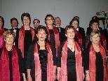 Gesangverein Harmonie Götzis