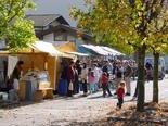 Gmesmarkt Vandans
