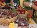 Herbstmärktle in Hohenweiler