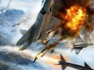 Packende Kämpfe über den Wolken: Hawx 2