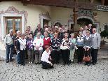 Pensionistenverband Bludesch.