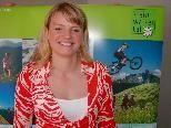 Tourismusdirektorin Claudia Schleh verlässt nach rund 2 Jahren das Tal.