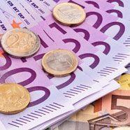 17.000 Beiträge des AMS und 9.000 Euro entgangene Sozialversicherungsbeiträge