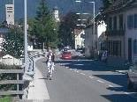 Durch das ganze Land soll sich ein feinmaschiges Netz an Radrouten ohne Lücken und Schwachstellen ziehen.