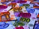 Finanzdienstleister laden zum Informationsabend