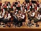 Herbstkonzert Musiverein Andelsbuch