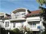 Immobilienangebot: 2,5-Zimmer-Maisonette-Wohnung