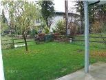 Immobilienangebot: Ruhige 2 Zimmergartenwohnung in Götzis!