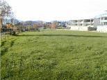 Immobilienangebot: Ruhiges und sonniges Grundstück!