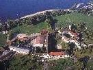 Kulturkreis lädt zu Führung ins Kloster Mehrerau am 4.12., 16 Uhr.