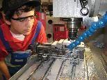 Lehre bei den ÖBB hat Zukunft - 90 junge Menschen werden aktuell in Vorarlberg ausgebildet