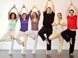 Meditation und Bewegung