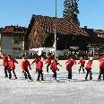 Rankweiler Eiskunstlaufgruppe soll bald für Furore sorgen.