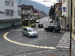 Rathauskreuzung