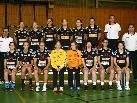 SSV VEG Dornbirn Schoren - Jugend U17 Team