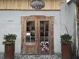 Tag der offenen Tür im Goorchotalerli im Badloch