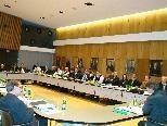 Das Lustenauer Millionen-Budget wurde mehrheitlich von der Gemeindevertretung beschlossen.