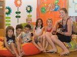Der Beschluss, ab 1. Jänner 2011 für fünfjährige Kinder die Betreuung an Nachmittagen gratis anzubieten, muss zurückgenommen werden.