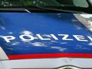 Polizei: 54-Jähriger dürfte junge Frau getötet haben
