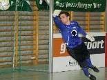Ein 6er-Traumfinale winkt bei der 15. Auflage des Hallenmasters in Wolfurt.