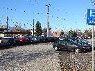 Gebührenfreies Parken ist ab heuer auf den 30 ÖBB-Parkflächen am Bahnhof Rankweil möglich.