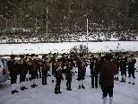 HM Stallehr - Bings - Radin