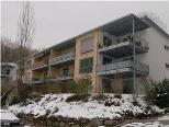 Immobilienangebot: Schöne 3 Zimmerwohnung in Toplage!