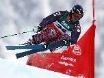 Klaus Waldner: FREE STYLE - FIS WC Innichen