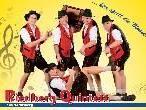 Riedberg Quintett