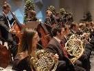 Uraufführung mit dem Symphonieorchester Vorarlberg