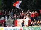 30 Männer unterstützen den FC Mohren Dornbirn.