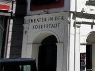 Der neue Kunstpreis der Bank Austria wird im Theater in der Josefstadt vergeben.