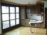 Immobilienangebot: Zentral gelegene 1 Zimmerwohnung mit Terrasse!