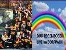Lumpamusik und Duo Regenbogen