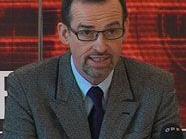 PK zur Konjunkturumfrage 2010