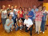 Pensionistenverbandes Ortsgruppe Bregenz