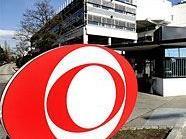 """Ab 1. Mai setzt der ORF auf eine Kulturoffensive: ORF 3 geht """"on air""""."""