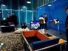 """Ausstellung """"Archiv"""" in der KUB-Arena"""