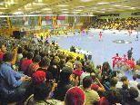 Im Dialog mit der Handballfamilie