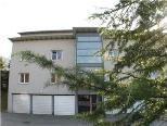 Immobilienangebot: 3-Zimmerwohnung am Waldrand!