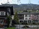 Bei zwei Flohmärkten wurden Gegenstände aus Kuranstalt und Kurhotel zugunsten des Sozialfonds der Marktgemeinde Schruns veräußert.