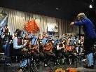 Boten ein begeisterndes Konzert - HM Muntlix