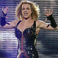 Britney Speras würde gerne mit Rihanna singen.