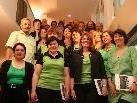 Chorgemeinschaft Cantemus