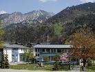 Die 12. Sitzung der Vandanser Gemeindevertretung wird am 20. April im Sitzungssaal des Gemeindeamtes abgehalten. Bild: 15. April 2011.