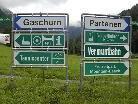 Die Pflichtabnahme von Restmüllsäcken für Haushalte mit über drei Personen wurde jüngst in Gaschurn-Partenen auf 15 Stück reduziert.