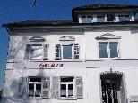 Gaißau möchte e5 Gemeinde werden