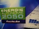 Gemeinsame Anstrengungen zur Energieautonomie