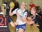 HC MGT BW Feldkirch wurde als größter Handballverein Österreichs ausgezeichnet.