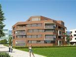 Immobilienangebot: Großzügiges Penthouse in Götzis